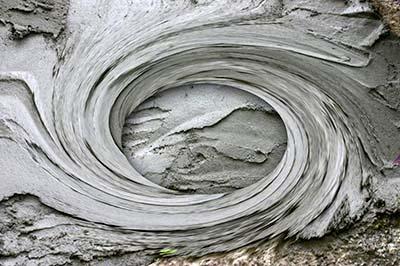цементный раствор М300