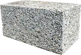 легкий бетон купить в Нижнем Новгороде