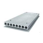 Плиты перекрытия БПК 24-10-8 АТ5
