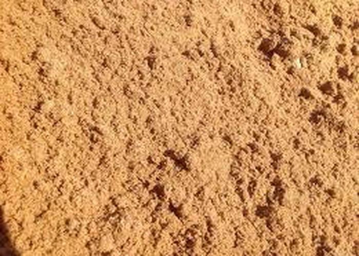 песок 1 класса