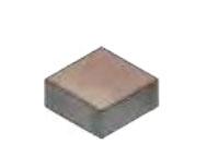 Тротуарная плитка «Квадрат» 150х150х60