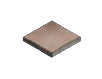 Плитка тротуарная «Квадрат» 600х600х100