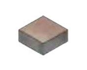 Плитка тротуарная «Квадрат» 150х150х80 мм