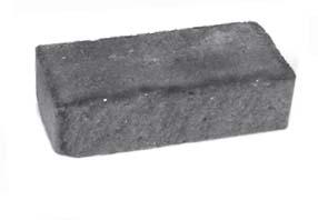 Камень колотый декоративный 1 СК мм