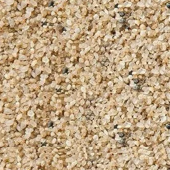 речной песок строительный 1 класс - фото